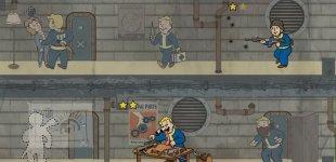 Fallout 4. Система развития персонажа