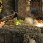 Скриншот Uncharted: Drake's Fortune – Изображение 25