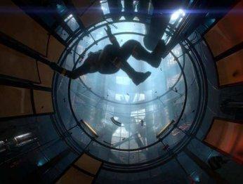 Банан в открытом космосе: новый геймплейный ролик Prey