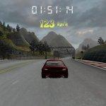 Скриншот Racing 2014 – Изображение 2