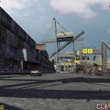 Скриншот Steel of Haste
