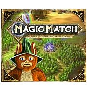 Обложка Magic Match