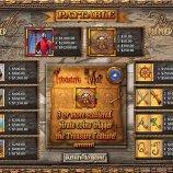 Скриншот Pirates Plunder