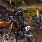 Скриншот MX vs ATV Reflex – Изображение 3