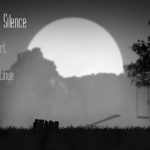 Скриншот The Silence – Изображение 5