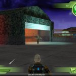 Скриншот Super Agent 008 – Изображение 5