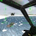 Скриншот Apache Longbow Assault – Изображение 28