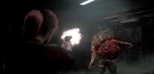 Resident Evil Revelations 2. Видео #10