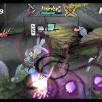 Скриншот Muramasa Rebirth – Изображение 40