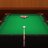 Скриншот Pool Break Pro - 3D Billiards – Изображение 7
