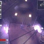 Скриншот Negative Space – Изображение 8