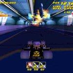 Скриншот RoadKill 2050 – Изображение 4