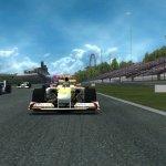 Скриншот F1 2009 – Изображение 59