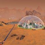 Скриншот Surviving Mars – Изображение 4