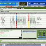 Скриншот Football Manager Live – Изображение 21