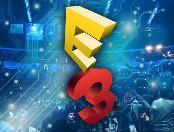 Главные игры с E3 2017