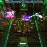 Скриншот Ionball 2: Ionstorm