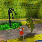 Скриншот Dragon's Lair 3D: Return to the Lair – Изображение 30
