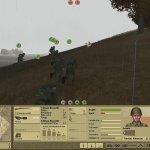 Скриншот Theatre of War (2007) – Изображение 105