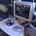 Скриншот Street Hacker – Изображение 10