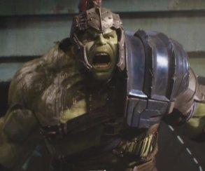 Разбираем первый трейлер фильма «Тор: Рагнарек»