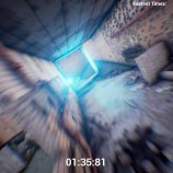 Скриншот Drone Racing