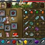 Скриншот Rogue Wizards – Изображение 12