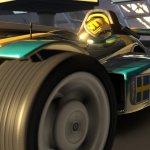 Скриншот TrackMania² Stadium – Изображение 14