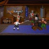 Скриншот Secret of Monkey Island – Изображение 8