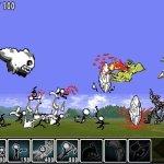 Скриншот Cartoon Wars – Изображение 4