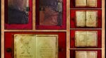 Артефакты DotA 2: внутри и вне игры - Изображение 31