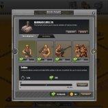 Скриншот Rivality