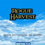 Скриншот Rogue Harvest – Изображение 1