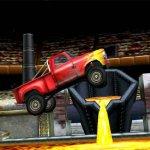 Скриншот Super Stunt Spectacular – Изображение 1