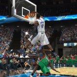 Скриншот NBA Elite 11