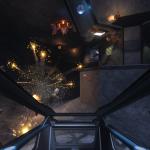 Скриншот Overload – Изображение 11