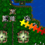 Скриншот Zone 66 – Изображение 2