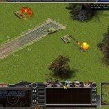 Скриншот Real War: Rogue States – Изображение 3