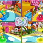 Скриншот Family Party: 30 Great Games - Obstacle Arcade – Изображение 11