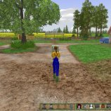 Скриншот Farm, The (2010) – Изображение 2