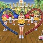 Скриншот We Cheer 2 – Изображение 106