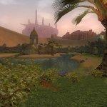 Скриншот EverQuest II: Desert of Flames – Изображение 24