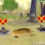 Скриншот SimAnimals – Изображение 5