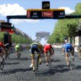 Скриншот Pro Cycling Manager 2014