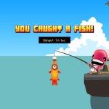 Скриншот Chop Sushi!