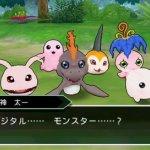 Скриншот Digimon Adventure – Изображение 7