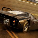 Скриншот Project CARS – Изображение 47