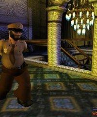 Picassio – фото обложки игры