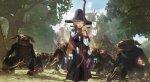 Европейский релиз Berserk перенесли на осень  - Изображение 5