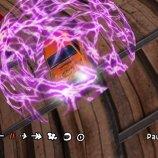 Скриншот FX Racing – Изображение 1